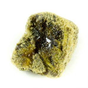Buy moon rocks online at Entirecannabis