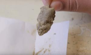 Moon Rocks for sale at Entirecannabis
