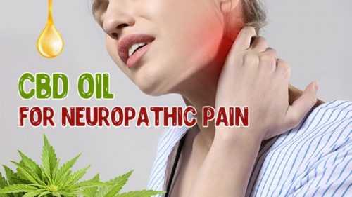 MARIJUANA AND PAIN | Nociceptive | Neuropathic.